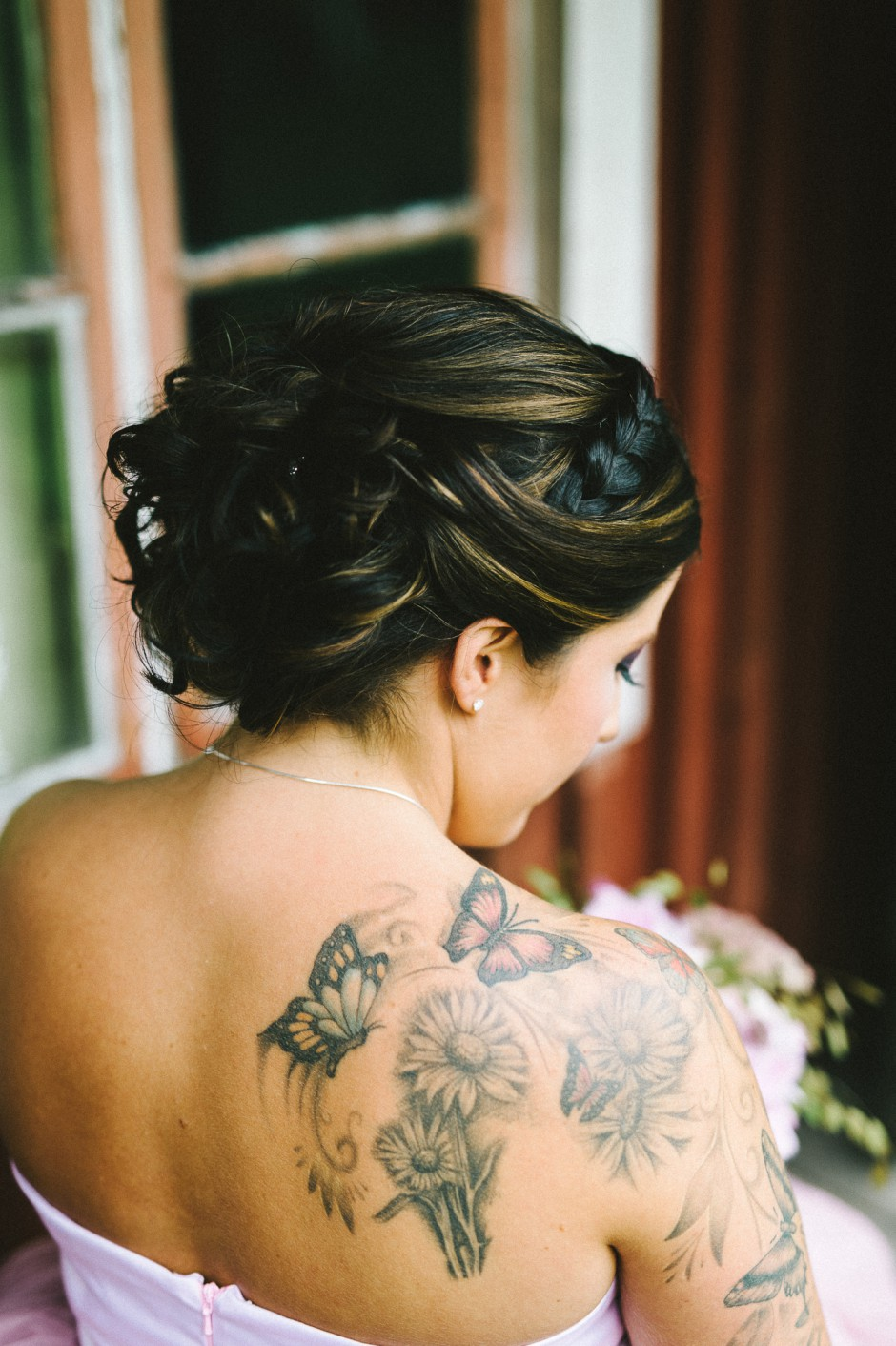 wedding_lithman-1248