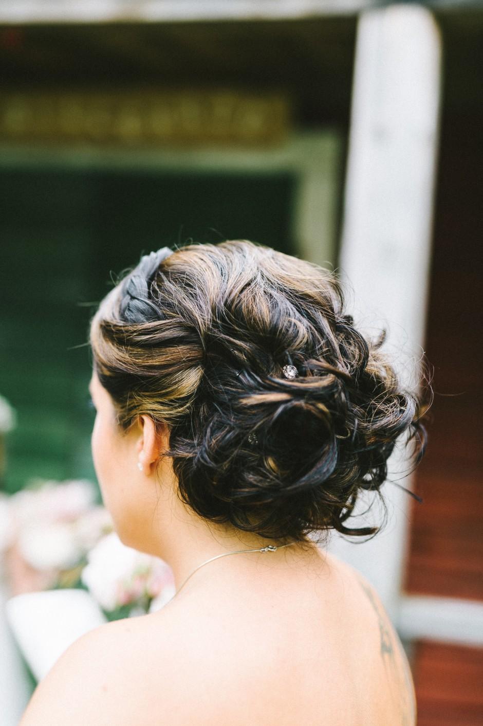 wedding_lithman-1249