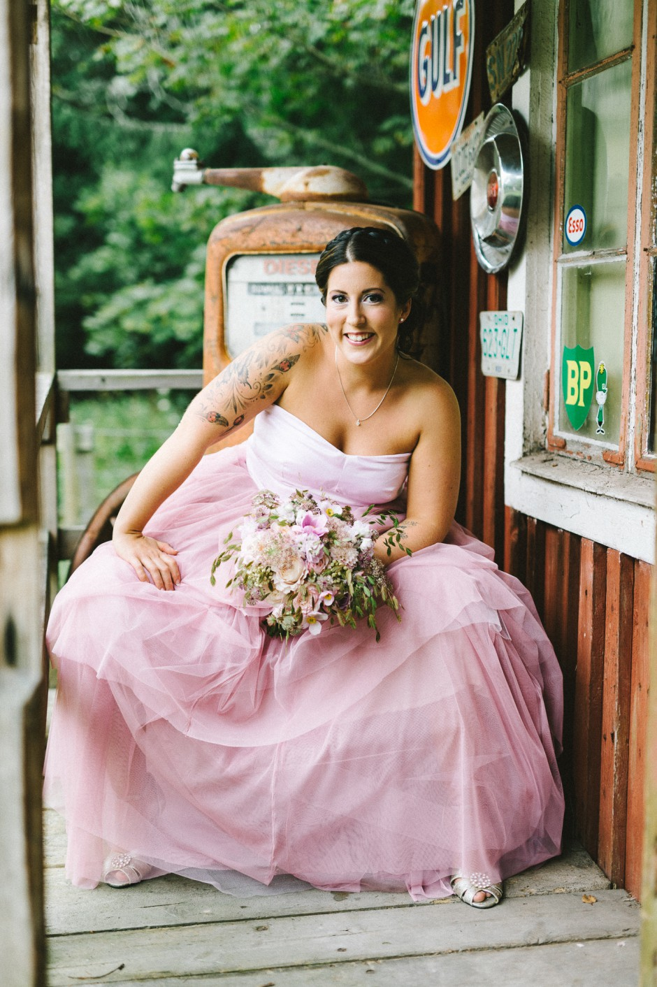 wedding_lithman-1250