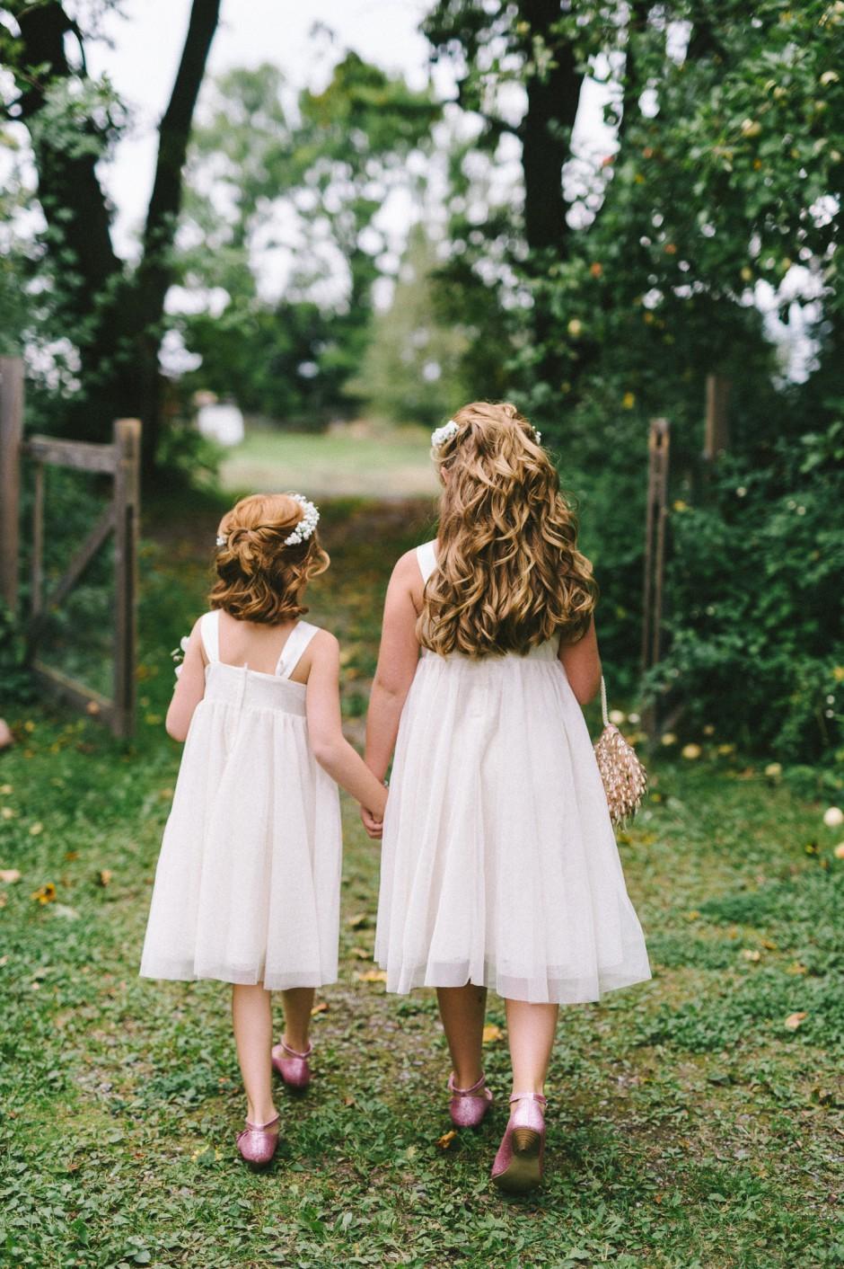 wedding_lithman-1297