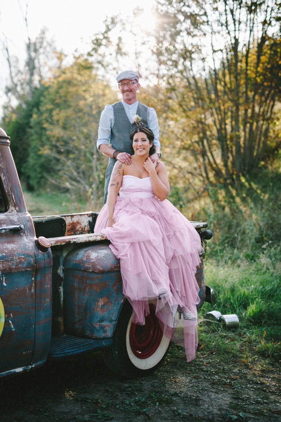 wedding_lithman-1444